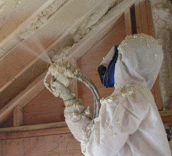 New Mexico home insulation network of contractors – get a foam insulation quote in NM
