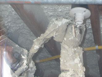 crawlspace insulation benefits for New Mexico homes